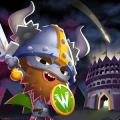 دانلود بازی World of Warriors V1.5.0 – دنیای جنگجویان + دیتا