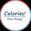 com.dansa.calories