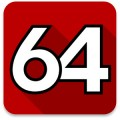AIDA64-logo