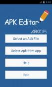 APK-Editor-1