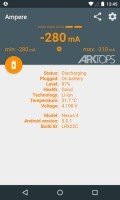 Ampere-2