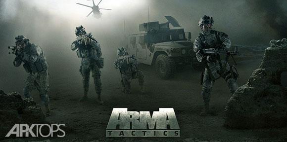 Arma-Tactics-cover