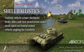 Armored-Aces---3D-Tanks-Online-1