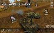 Armored-Aces---3D-Tanks-Online-2
