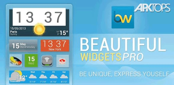Beautiful-Widgets_cover