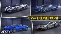CSR-Racing-02