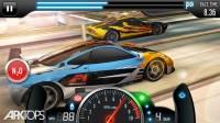 CSR-Racing-05