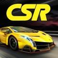 CSR-Racing-Logo