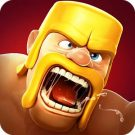 Clash of Clans v11.49.4 دانلود کلش اف کلنز + کلون + مود