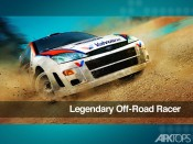 Colin-McRae-Rally-1