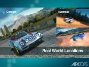 Colin-McRae-Rally-3