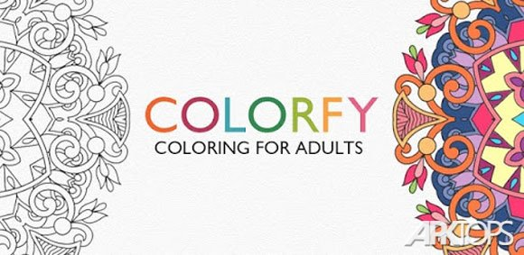 Colorfy-PLUS_cover
