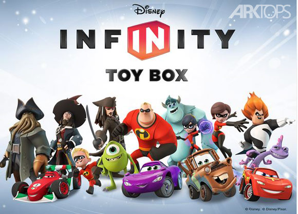 Disney-Infinity-Toy-Box