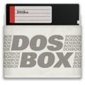 دانلود DosBox Turbo v2.1.20a patched برنامه شبیه سازی محیط سیستم عامل داس برای اندروید