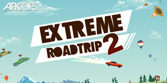 Extreme-Road-Trip-2