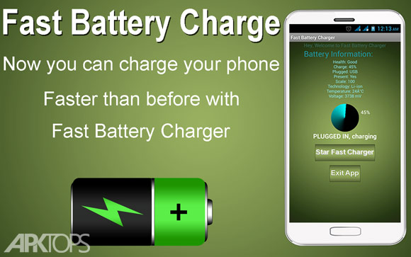 Fast-Battery-Charger-cover