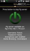 Ftp-Server-Pro-2