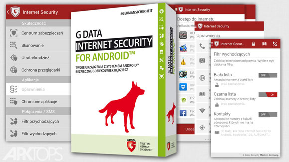 G-DATA-INTERNET-SECURITY-Cover
