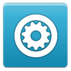 GravityBox v9.1.3 Unlocked دانلود گراویتی باکس برنامه شخصی سازی رام اندروید