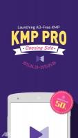 KMPlayer-Pro-1