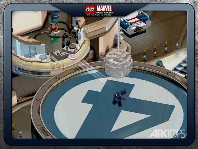 LEGO-®-Marvel-Super-Heroes-1