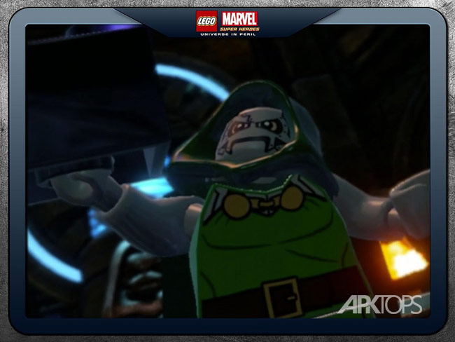 LEGO-®-Marvel-Super-Heroes-2