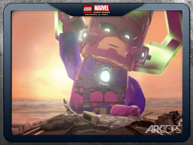 LEGO-®-Marvel-Super-Heroes-3