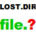 LOST.DIR-logo