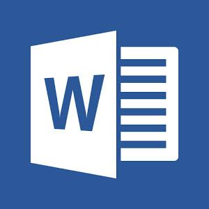 Microsoft Word v16.0.11901.20110 دانلود نرم افزار مایکروسافت ورد اندروید اندروید