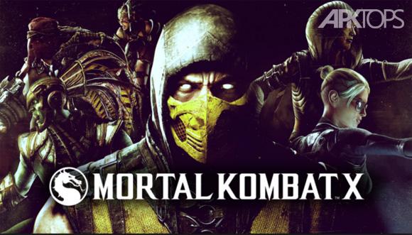 Mortal-Kombat-X-2
