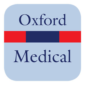 Oxford-Medical-Dictionary-TR