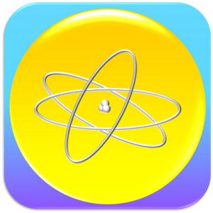 Physics-Formulas-logo