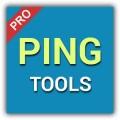 PingTools-Pro