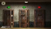 Prison-Break-Lockdown-3