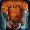 دانلود Prison Break Lockdown v1.03 بازی فرار از زندان برای اندروید