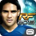 Real-Football-2013-logo