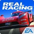 Real Racing 3