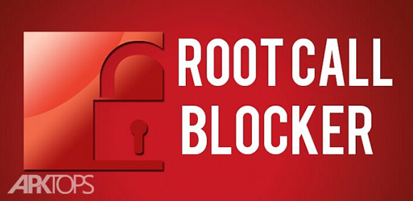 Root-Call-Blocker-Pro