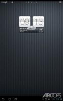 Sense-V2-Flip-Clock-&-Weather-2
