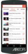 SnapTube---YouTube-Downloader-HD-Video-1