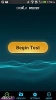 Speedtest.net-1