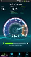 Speedtest.net-2
