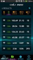 Speedtest.net-3