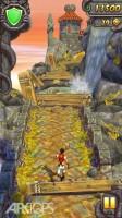 Temple-Run-2-04