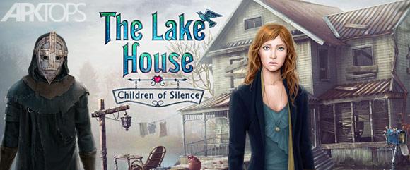 The-Lake-House-Free