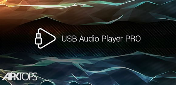 USB-Audio-Player-PRO_cover