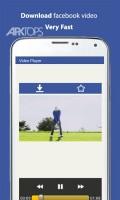 Video-Downloader-for-Facebook-4