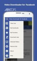 Video-Downloader-for-Facebook-5