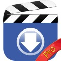 Video-Downloader-for-Facebook-logo