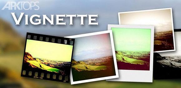 Vignette-Photo-effects